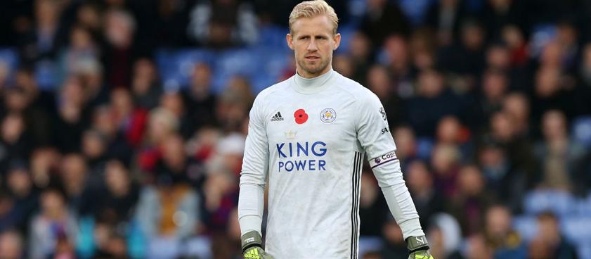 Leicester – Arsenal: pronóstico de fútbol de Esteban Gómez