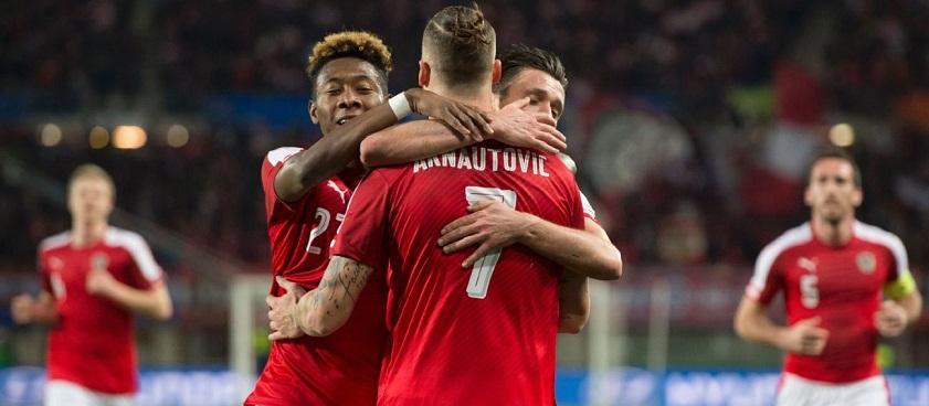 Austria - Irlanda de Nord | Ponturi Pariuri Liga Natiunilor