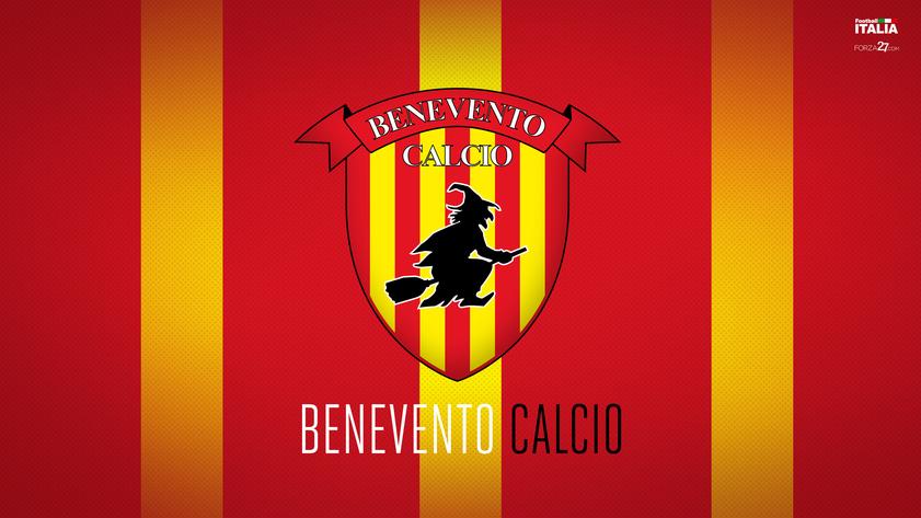 Итальянский феномен // Заигрываем верхи в матчах самой задорной команды Серии Б