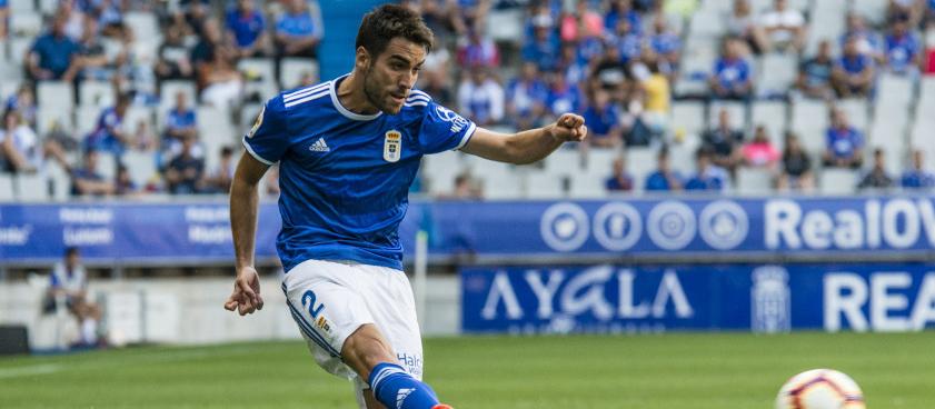 «Реал Овьедо» – «Кадис»: прогноз на футбол от Борха Пардо
