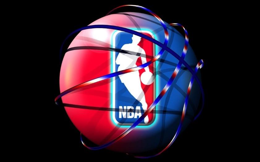 Ставки на НБА, НСАА, МЛБ и не только