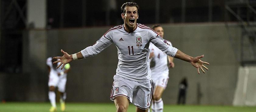 уэльс ставок португалия лига