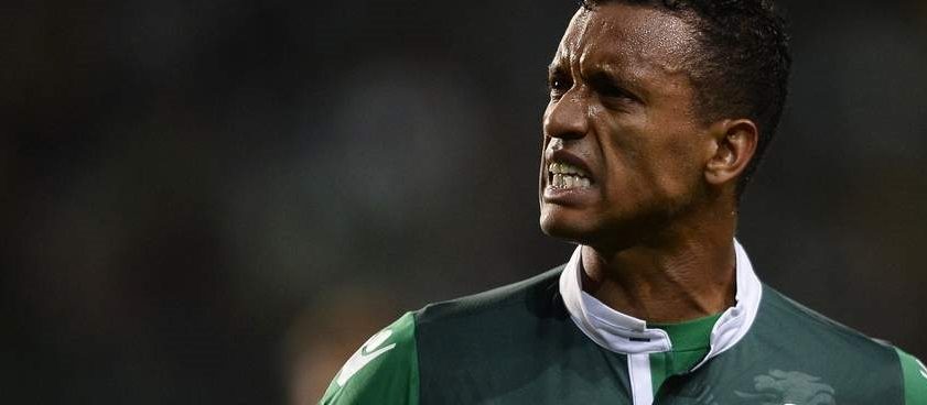 Sporting Lisabona - Setubal. Pontul lui rossonero07