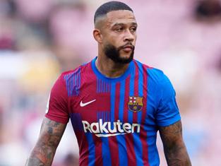 Прогноз на матч Барселона — Леванте по трендам