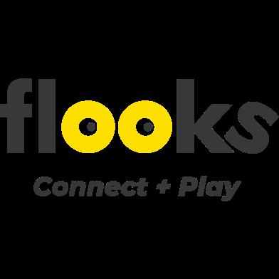 Flooks