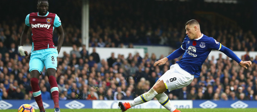 Everton - Crystal Palace. Ponturi Pariuri Premier League
