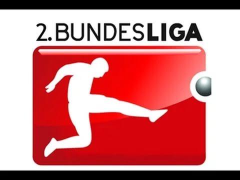 Прогноз на матч из второго немецкого дивизиона. 24.01.18