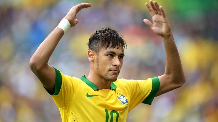 Отличный шанс для гостей: на что ставить в матче Бразилия – Уругвай