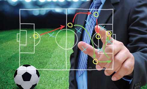 Почему ставки на футбольную статистику – не угадайка, а лучший выбор для игрока? Часть 2