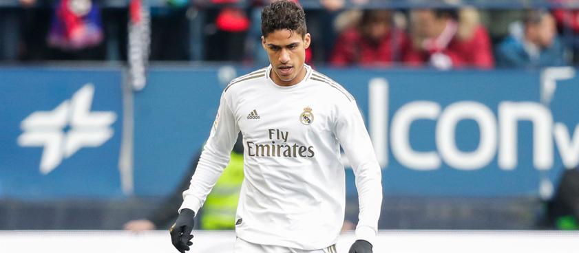 Real Madrid – Celta: pronóstico de fútbol de Danypulga555