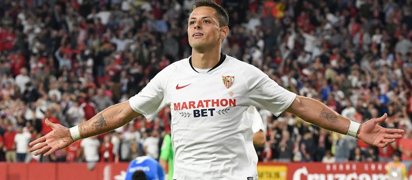 Betis – Sevilla: pronóstico de fútbol de Danypulga555