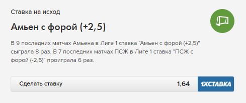 5c36f7ef87a9b_1547106287.PNG