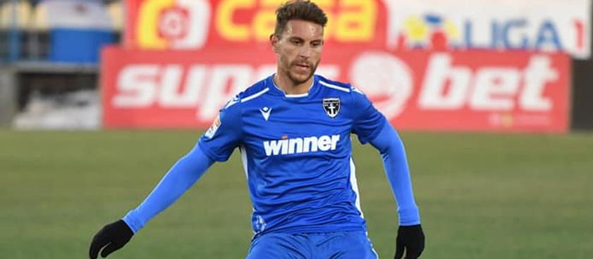 Chindia Targoviste - FC Voluntari: ponturi pariuri Liga 1