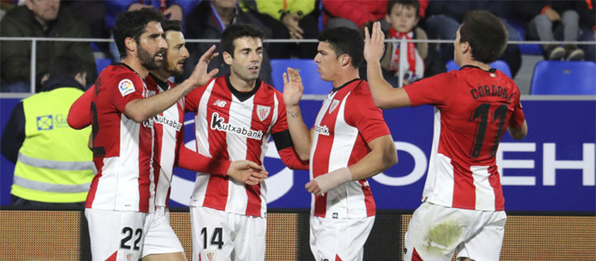 Pontul meu din fotbal Athletic Bilbao vs Girona