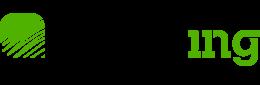 Casas de apuestas Juegging logo - legalbet.es
