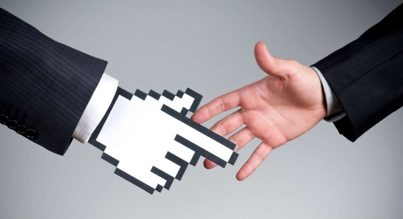 Возможно ли доверие между беттором и букмекером?