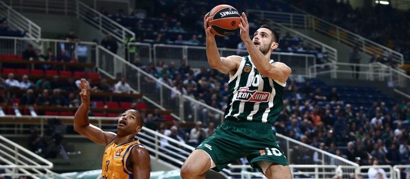 Joventut - Gran Canaria   Ponturi Pariuri Liga ACB
