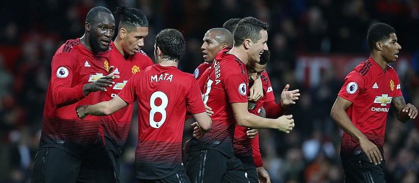 Fulham - Manchester United: Ponturi pariuri fotbal Premier League