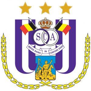 Jupiler Pro League: Anderlecht -Waregem