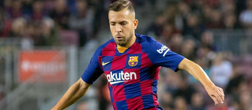 Barcelona – Slavia Praha: pronóstico de fútbol de MBRecos