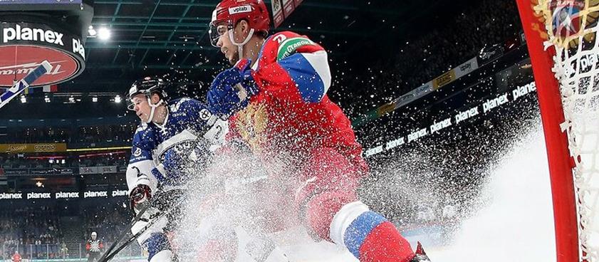 Чехия – Россия: прогноз на матч Кубка Карьяла. Закончить на мажорной ноте будет трудно