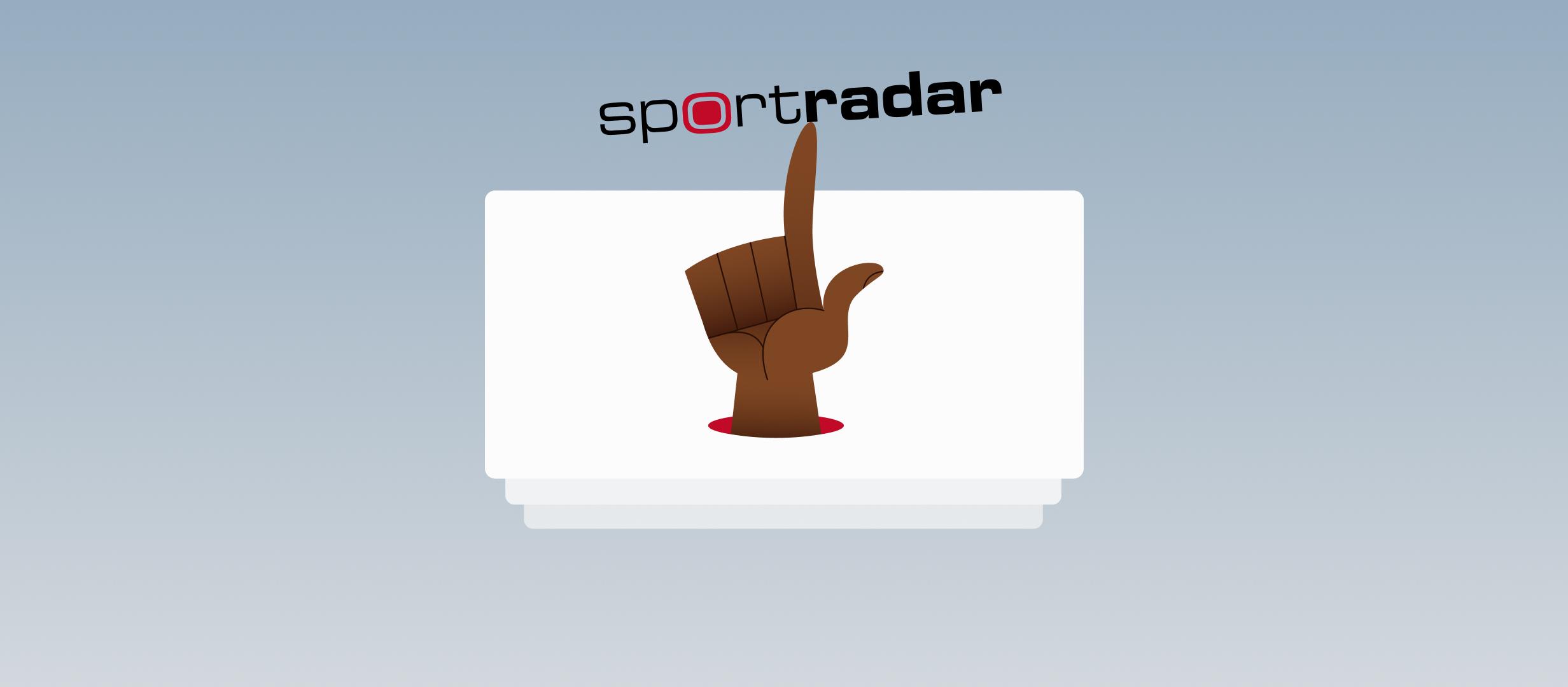 Майкл Джордан стал советником совета директоров Sportradar