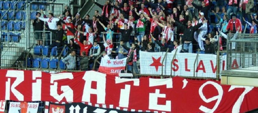 Slovacko - Slavia Praga: Ponturi pariuri 1.Liga