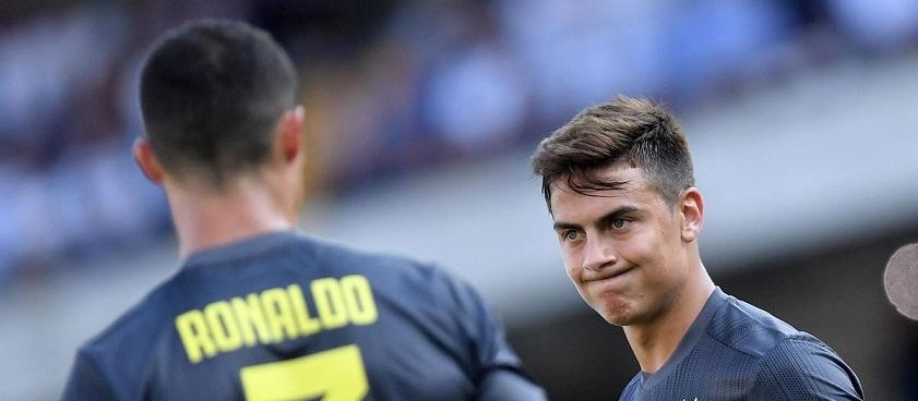 Atalanta - Juventus | Ponturi Pariuri Serie A