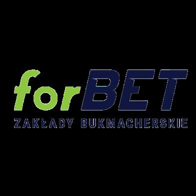 ForBET