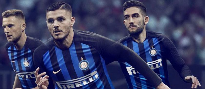 Inter - Frosinone: Pronosticuri pariuri Serie A