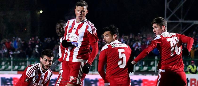 Sepsi Sfantu Gheorghe - FC Botosani: Ponturi pariuri sportive Liga 1 Betano