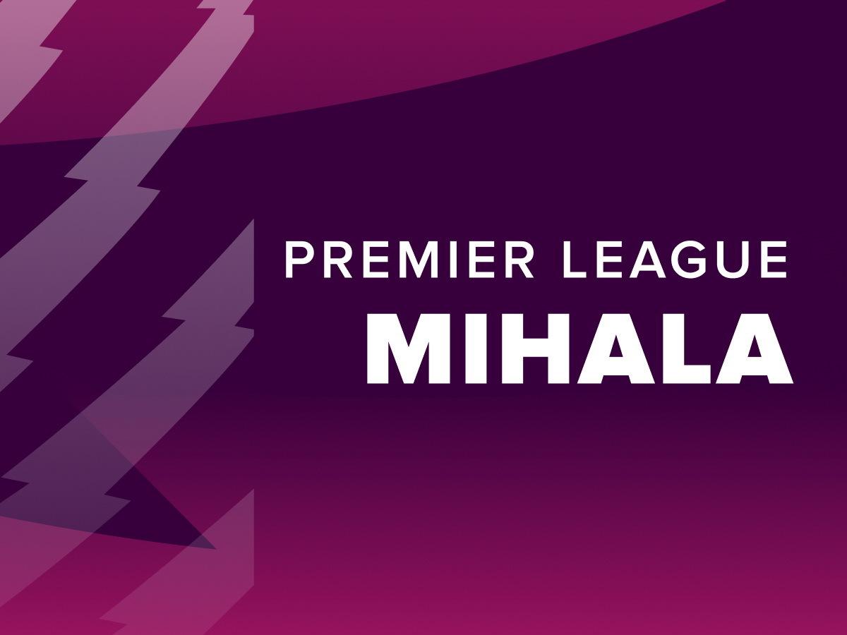 legalbet.ro: Cum pariez pe fotbal Premier League - interviu cu Cristi Mihala.
