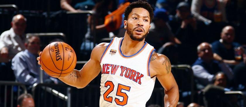 Minnesota Timberwolves - New York Knicks. Pronosticuri NBA