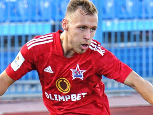 Вячеслав Киреев