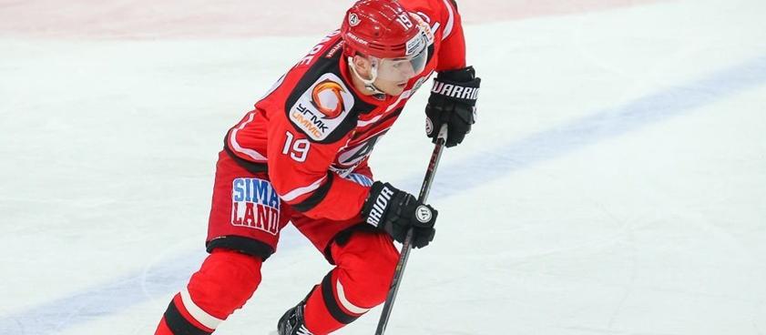 «Автомобилист» – «Торпедо»: прогноз на хоккей от hockey_bet