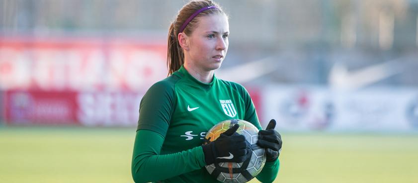«ЕБС Скала» (жен) – «Флора» (жен): прогноз на футбол от Павла Боровко
