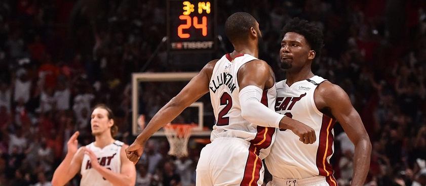 Orlando Magic - Miami Heat   Ponturi Pariuri Baschet NBA
