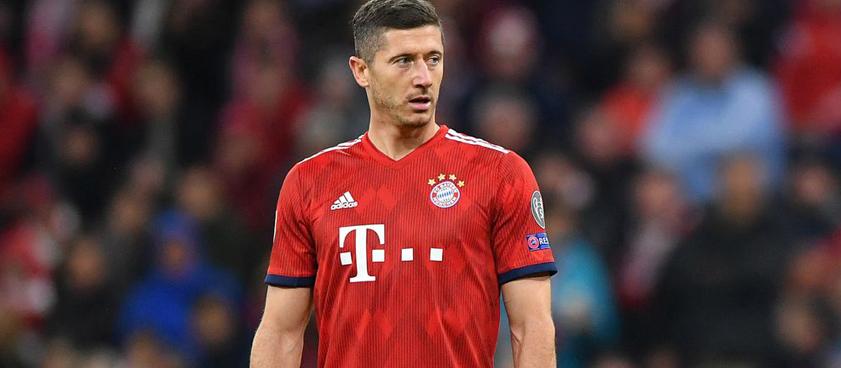 «Бавария» – «Штутгарт»: прогноз на футбол от bados