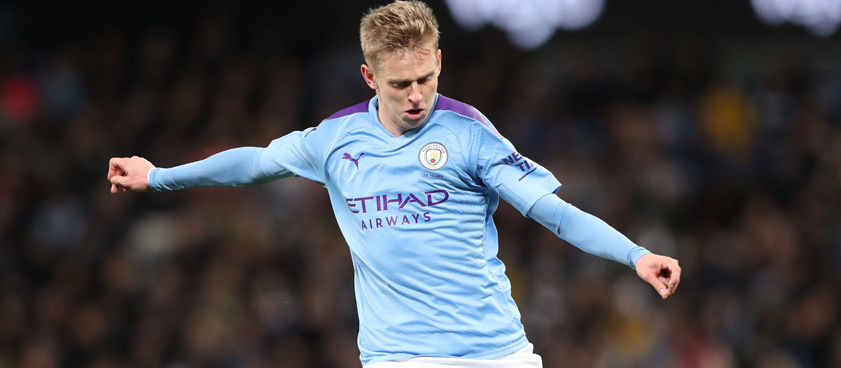 Manchester City – Crystal Palace: predictii fotbal Premier League