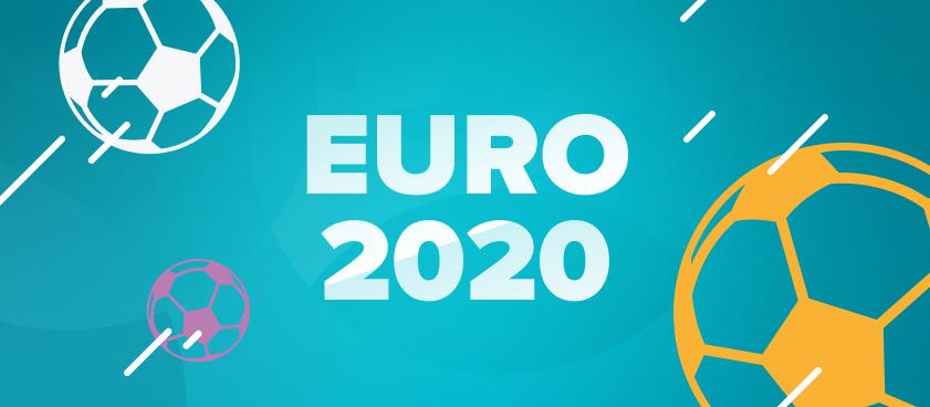 EURO 2020: Acest turneu final a produs destule statistici inedite