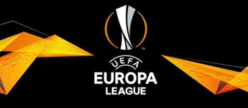 Прогноз на матч «Карабах» – «Линфилд»: азербайджанский реванш?