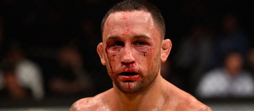 Муньос – Эдгар: прогноз и ставки на бой UFC 251