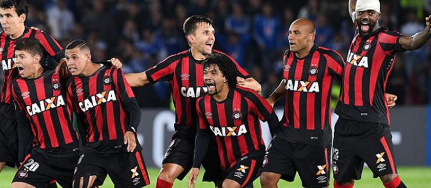 «Атлетико Паранаенсе» – «Сеара»: прогноз на футбол от Ptolmees