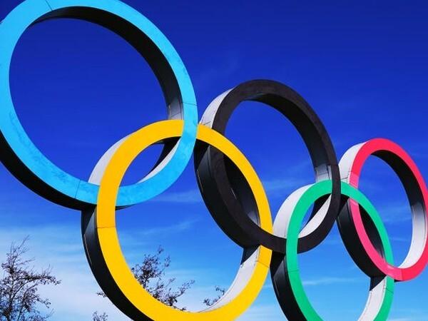 legalbet.ro: Rezultate 23 iulie si program 24 iulie la Jocurile Olimpice.