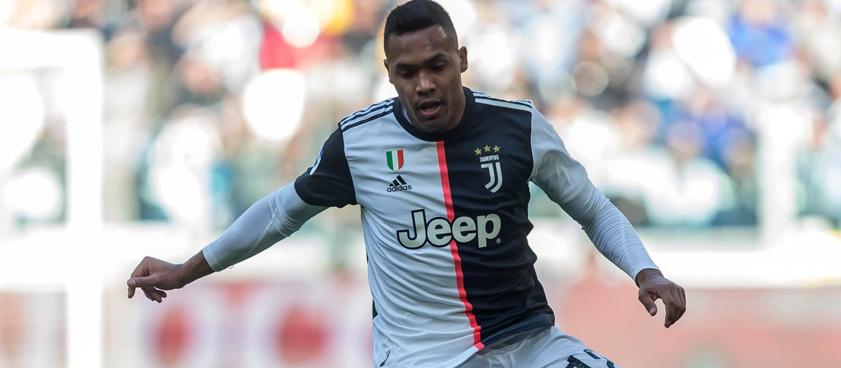 Верона – Ювентус + Интер – Милан: в Италии упорная борьба за лидерство
