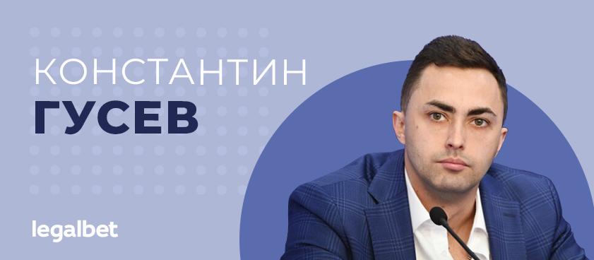 Клубы ФНЛ будут участвовать в Кубке России и дальше. Так что мы в турнире