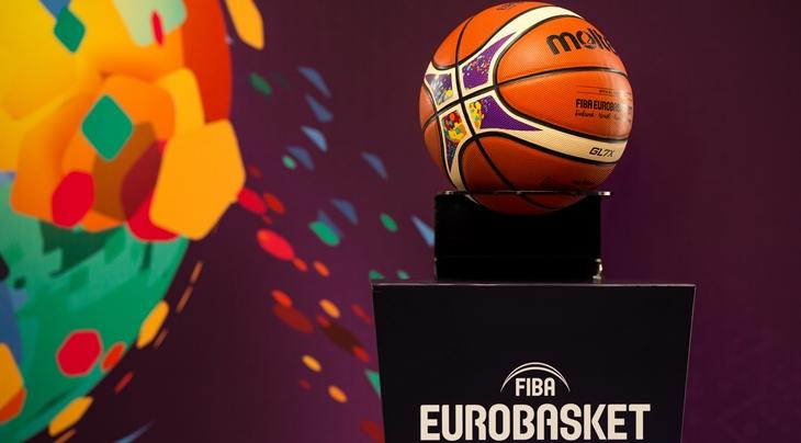 Всё, что вы хотели знать о Евробаскете-2017, но боялись спросить