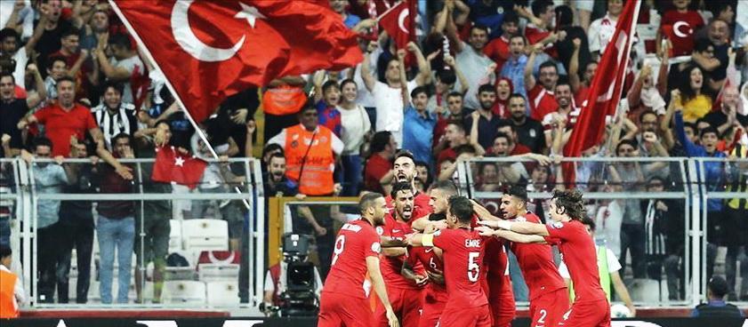 Moldova - Turcia. Ponturi pariuri sportive Calificari EURO 2020