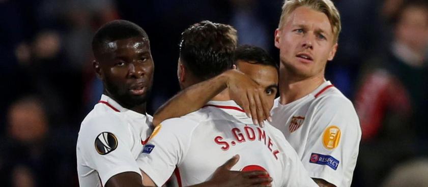 Sevilla - APOEL. Pronosticuri Europa League