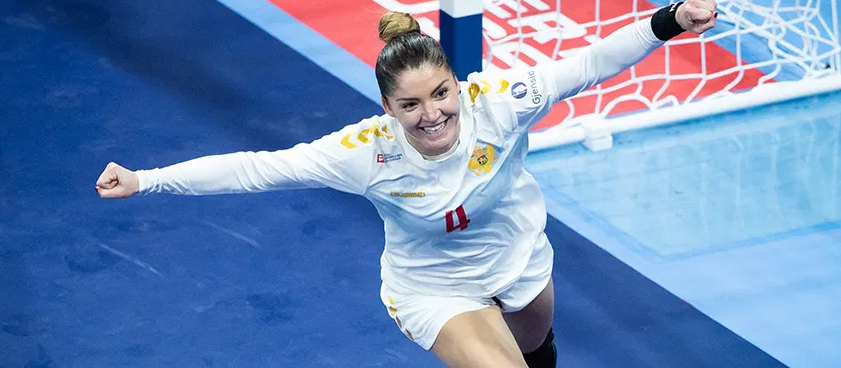 Muntenegru – Romania: ponturi Campionatul Mondial de handbal feminin